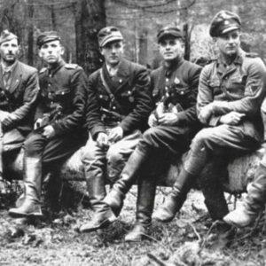 Вот как Хрущев освободил из тюрьмы бандеровцев