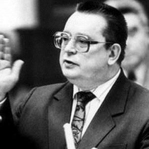 денежная реформа 1991 года