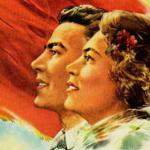построение коммунизма