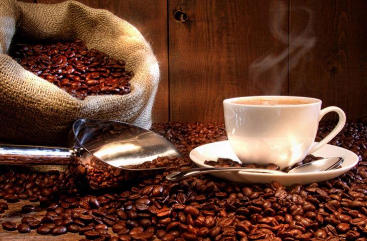 Польза кофе для здоровья. Удивительные качества любимого напитка