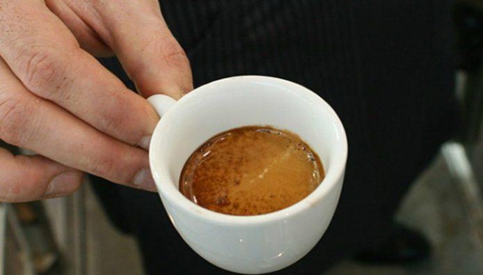 Кофе каждый день — вредно ли? Вы это наверно не знали