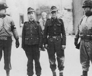 Война после победы: кто продолжал воевать после мая 1945