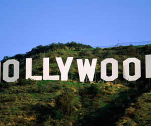 Правда о Голливуде. «Фабрика грез» под колпаком спецслужб США