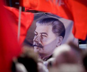 Иосиф Сталин: почему «вождя народов» до сих пор помнят?