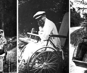 Смерть Ленина - от чего умер Владимир Ильич на самом деле. Причина смерти