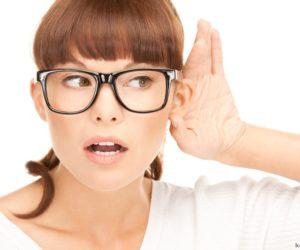 Собственный голос - почему он нас так раздражает?