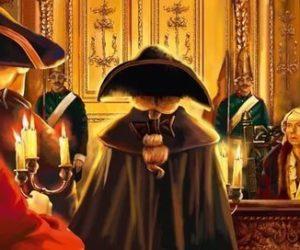 Цареубийство: как и за что убивали первых лиц государства
