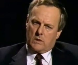Анатолий Собчак был прав в 1992 году, говоря про Украину: Не в бровь а в глаз