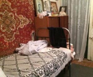 Вещи умерших родственников: что с ними делать? Мебель, фото, одежда, обувь, часы, украшения, посуда, телефон