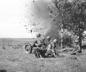Трусость на войне:  как наказывали за это на Великой Отечественной.