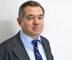 Сергей Глазьев о Сбербанке