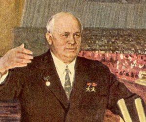 СССР и Запад: как США натравливали нации друг на друга в Советском Союзе