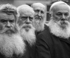 Староверы - кто это? Их главные отличия от православных
