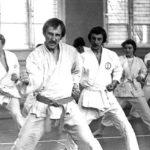 Каратэ в СССР — почему запретили в 1981 году?