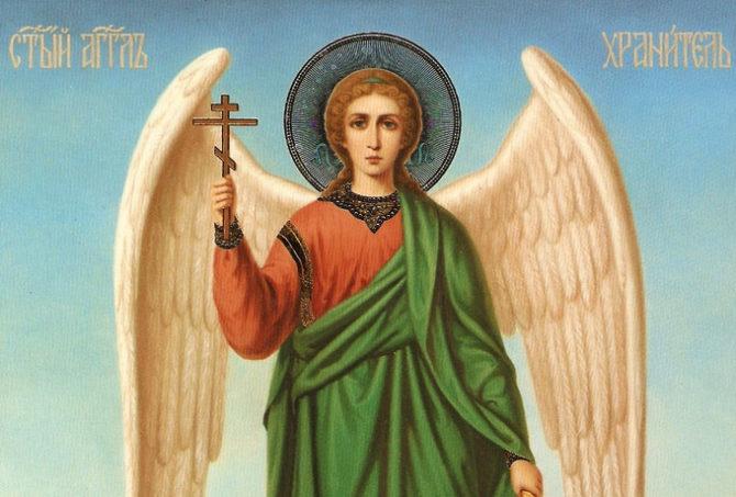 Ангел — хранитель: что о них нужно знать?