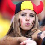 Германия: факты о жизни в этой стране