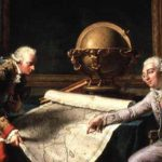 Пропавшие экспедиции. 7 исчезнувших экспедиций: главные тайны