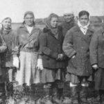 А.Л.Ж.И.Р. — лагерь жен изменников родины