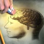Деградация мозга. Вот почему люди тупеют