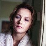 Ирина Купченко. Биография актрисы и ее личная жизнь. Фото
