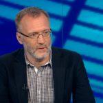 Михеев раскрыл два сценария Киева по Донбассу: они там в голову ударенные