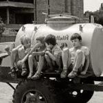 Мифы советского детства