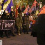 Михеев озвучил приговор: Психопатия достигла своего пика, Украину ждёт второе освобождение от бесноватых фашистов