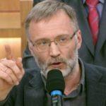 «Что такое «европейские ценности»? Да их просто нет!» — Умница Михеев крепко врезал по Европе