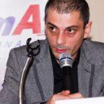 Российский журналист Армен Гаспарян спрогнозировал сроки свержения Петра Порошенко и рассказал о следующем президенте Украины