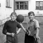 Неписанные законы чести, по которым жили дворовые мальчишки, выросшие в советское время