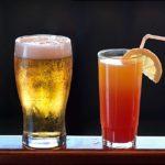 Мифы об алкоголе, частые заблуждения