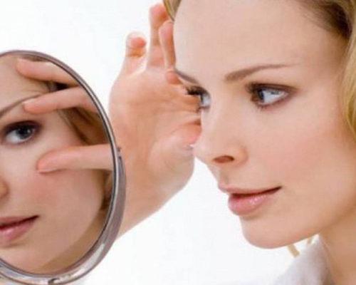 Как избавиться от синяка под глазом быстро за 1 день