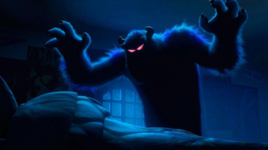 Приснился плохой сон — причины и значение