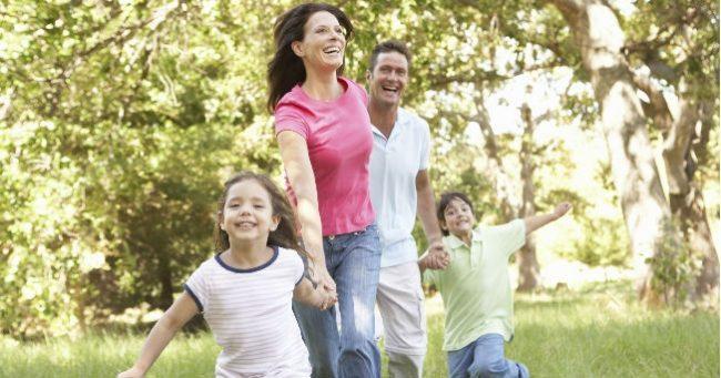 Повышение иммунитета народными средствами. Рецепты