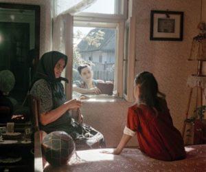 СССР 50е годы. Как тогда жил советский народ (фото)