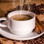 Влияние кофе на сердце. Выводы ученых