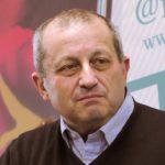 Кедми: Почему Россия прячет правду о своей истории?