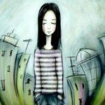 Симптомы депрессии о которых вы обязаны знать пока не поздно