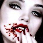 Энергетический вампир — кто это? Признаки. Как защититься. Виды