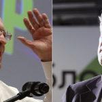 «9 месяцев в психушке»: Жириновский раскрыл тайну Явлинского