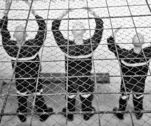 Как ломали воров в законе в советских тюрьмах