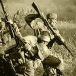 «Русские бьются даже тогда, когда жив лишь один из их соотечественников»: Из дневника немецкого офицера