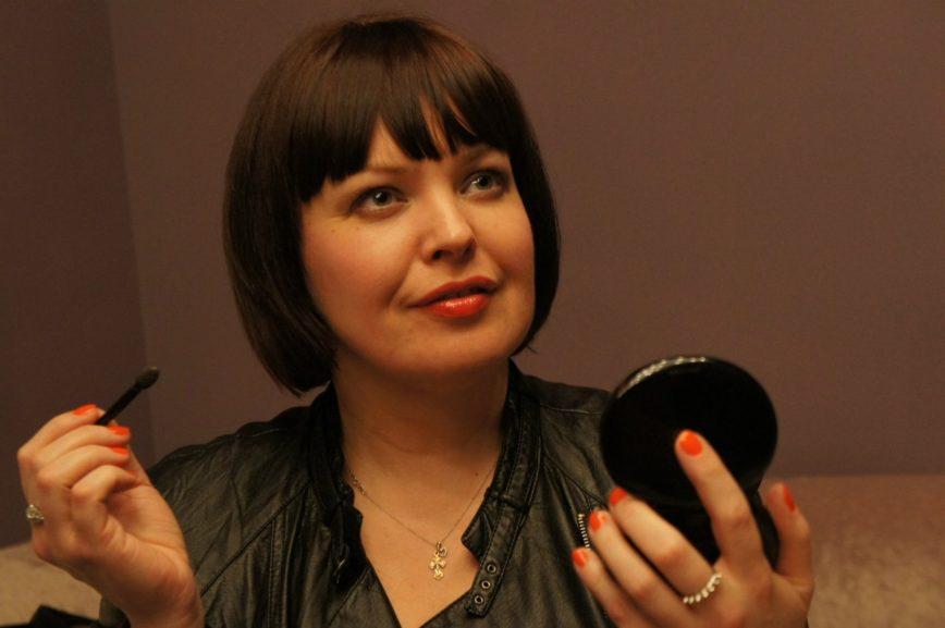 Певица Яна Будянская «Одинокий Голубь»: Посмотрите как сейчас она выглядит
