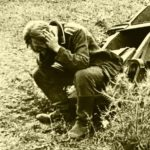 Письма немецких солдат с Восточного фронта: историческое предостережение Западу от России