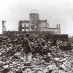 Почему американцы сбросили бомбу на Хиросиму и Нагасаки