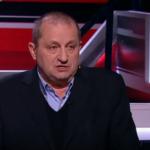 Кедми: Если украинские «товарищи» двинут свою армию на Донбасс, это будет последнее, что они сделают