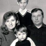 Тайны биографии Навального: «Первые сто тысяч евро получил от Ходорковского»