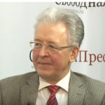 Катасонов: Защищать не корпоративные интересы, а интересы России