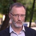 Михеев о поставках «Джавелинов» и снайперских винтовок США: это все для политической провокации