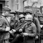 Почему союзники отказались от штурма Берлина весной 1945 года